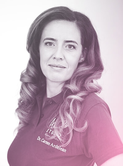 Carmen Ardelean